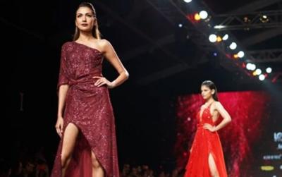 E-book : la transformation digitale dans l'industrie de la mode