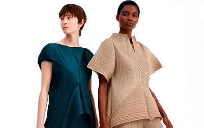 Plissage : comment créer des plis sur un textile ?