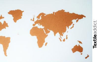 Quel pays choisir pour le sourcing de sa collection de mode ?